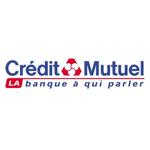 logo_credit_mutuel
