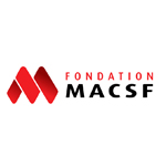 logo_macsf