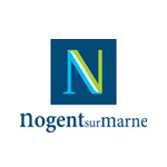 logo_nogent