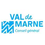 logo_val_de_marne