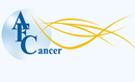 logo2_creuset_didées