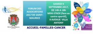 Bannière Forum 2017_Saint-Maurice