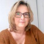 Fabienne Pinilo